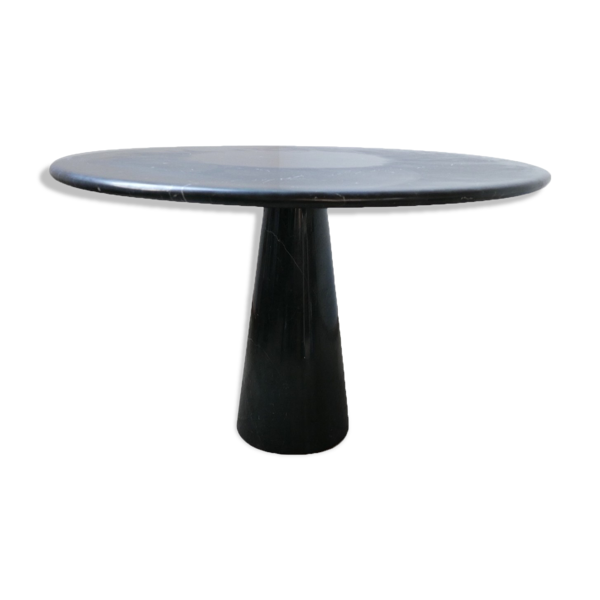 Table modèle Eros