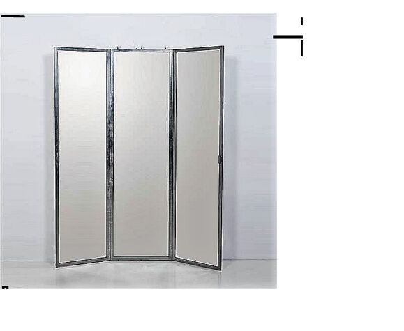 Triptyque 169x206cm