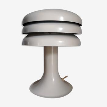 Lampe de bureau par Hans Agne Jakobsson modèle BN-25