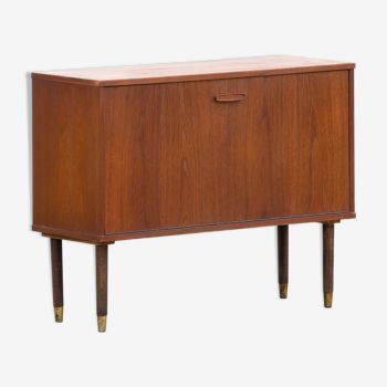 Meuble scandinave 1960