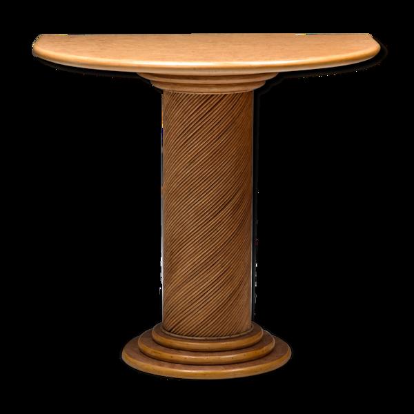 Table par Vivai del Sud