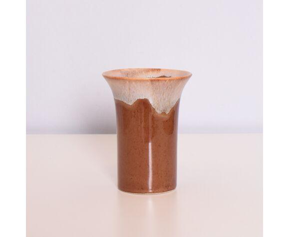Vase, années 1970
