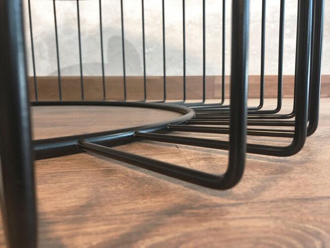 Table Basse Marbre – Maison IPSO°