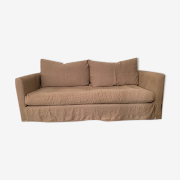 Caravane sofa