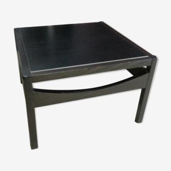 """Table basse """"Argos"""" de chez Baumann"""