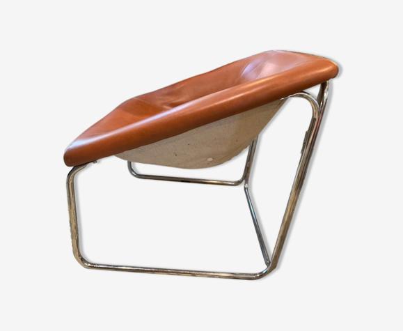 Fauteuil design vintage