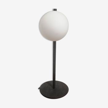 Fabian Lamp by Frandsen