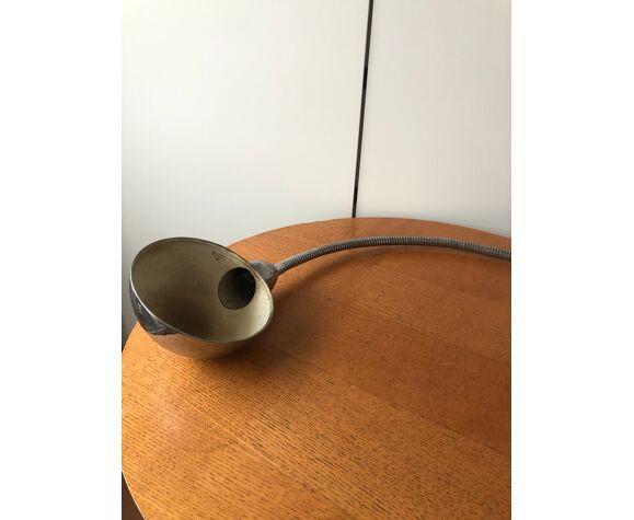 Lampe articulée vintage