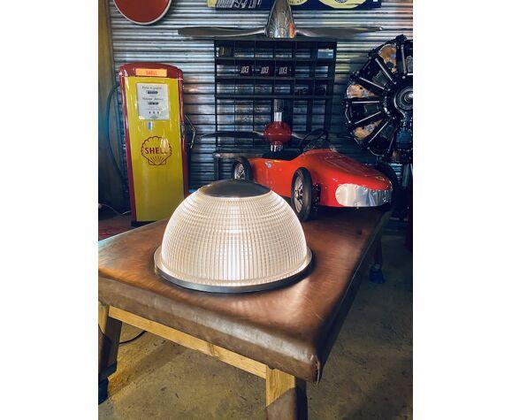 Lampe de chevet design europhane