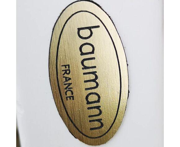 Porte manteau perroquet Baumann