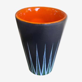 Gobelet céramique andre baud